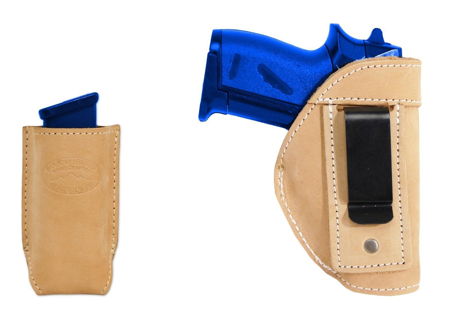 Spider holster coupon code 2018
