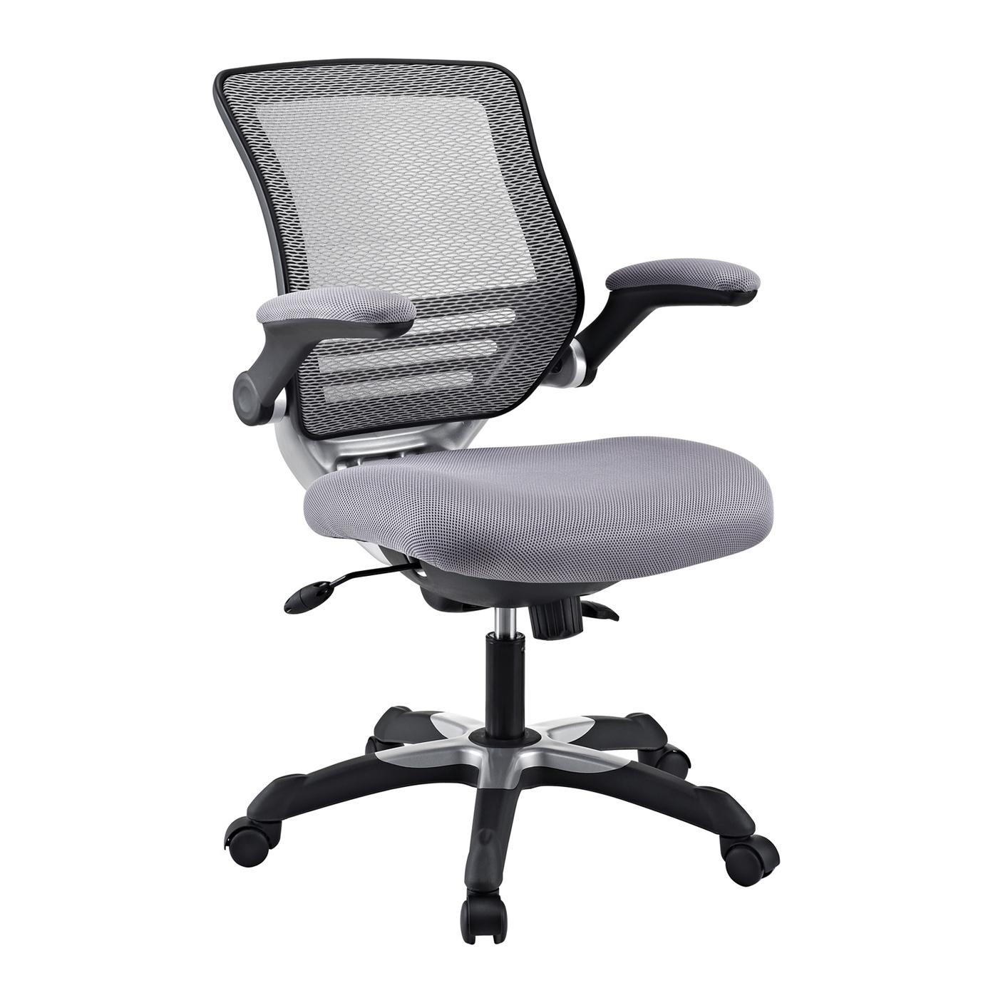 Houseofauracom Ergonomic Computer Desk Chair Brown Pu  : ergonomiccomputerofficechair9 from houseofaura.com size 1400 x 1400 jpeg 424kB