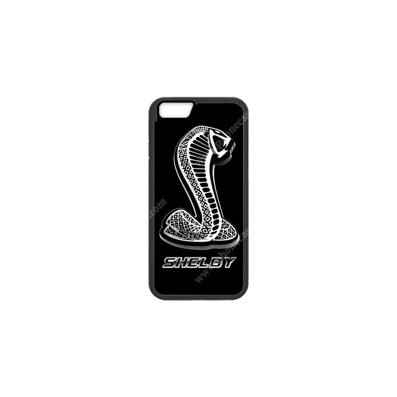Mustang Cobra Emblem Mustang Shelby Cobra Emblem Custom Case For And 50 Similar Items