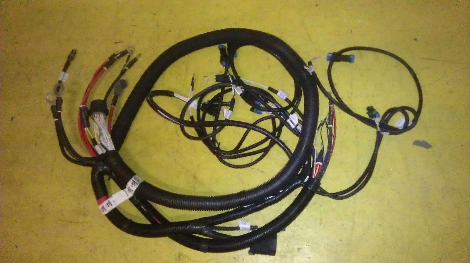 mack truck wiring harness mack automotive wiring diagrams mack truck wiring harness t2ec16rhjhoe9n3ke pmbrl oid6pq 60 57