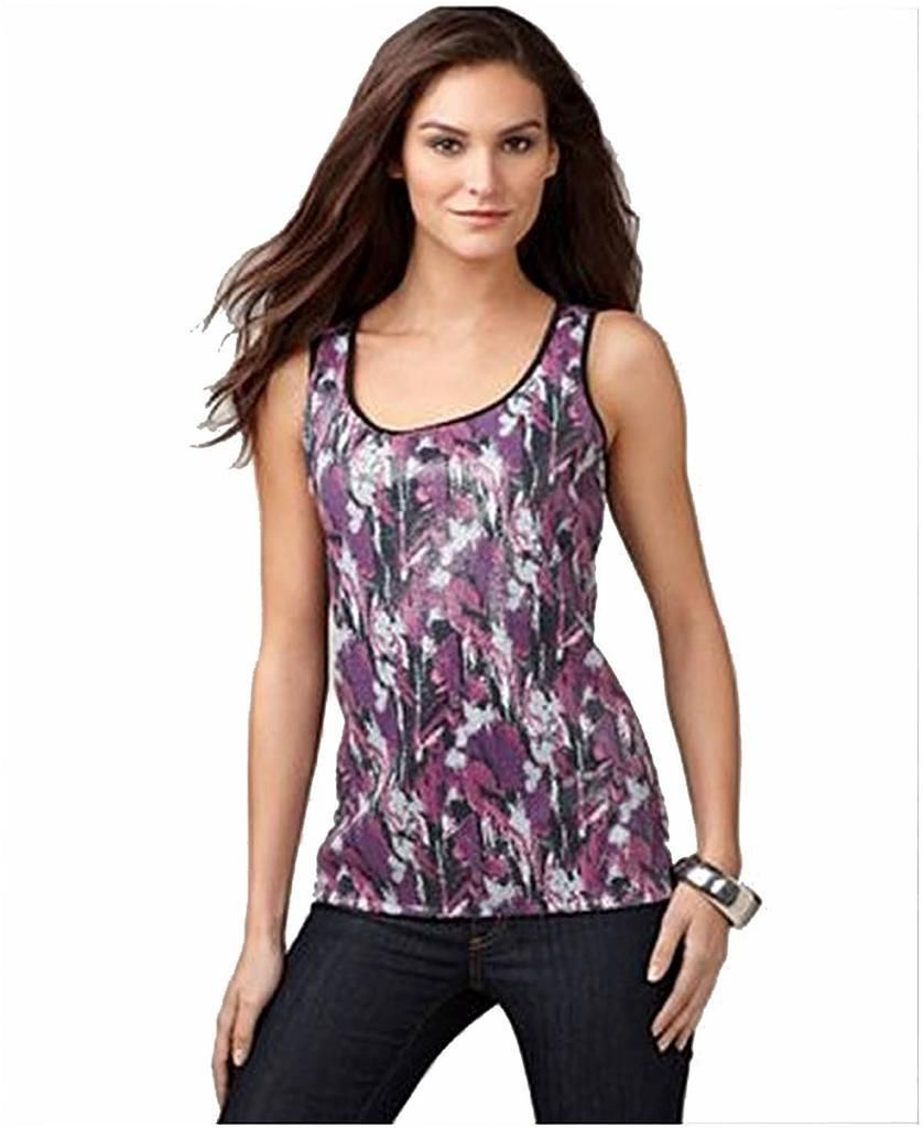 Women's Sequin Tank Top Shimmer Glam Camisole Sparkle Loose Tank Vest. from $ 14 99 Prime. out of 5 stars 4. Women Off Shoulder Bright Lights Sequin Long Sleeves Top with Neck Tie $ 13 5 out of 5 stars 1. MOQUEEN. Womens Short Sleeve Loose Fitting Sparkle Sequins Tops Cotton T Shirts. from $ 9 99 Prime. out of 5 stars 8.