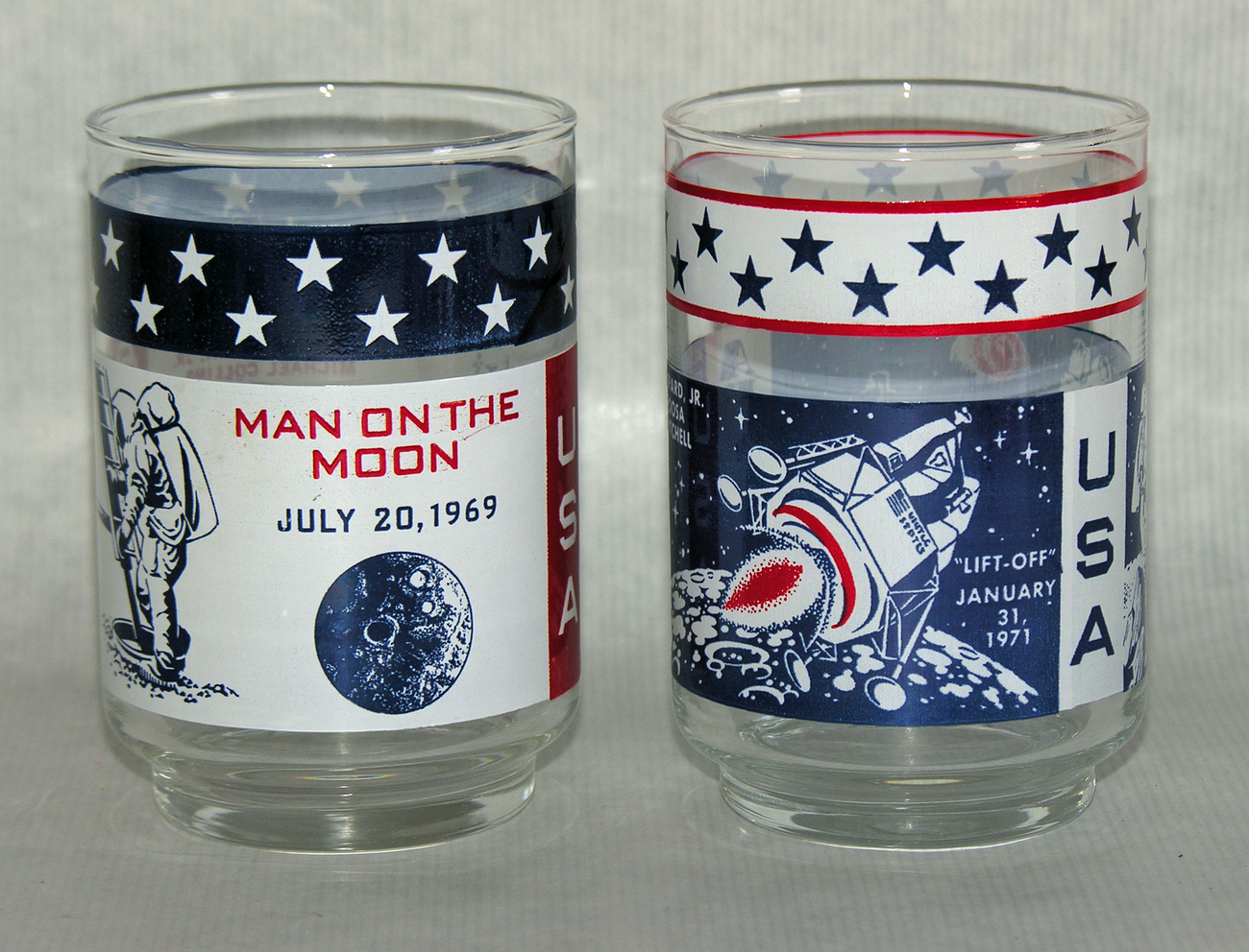 apollo astronaut glasses - photo #19