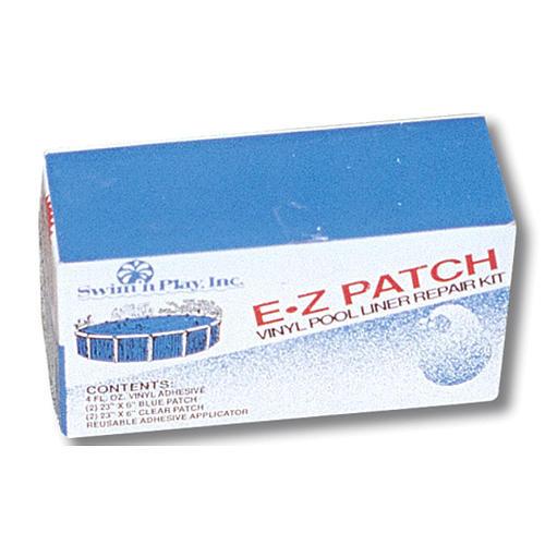 Ez Patch Pool Plaster Repair Kit Download Free Academyrutor