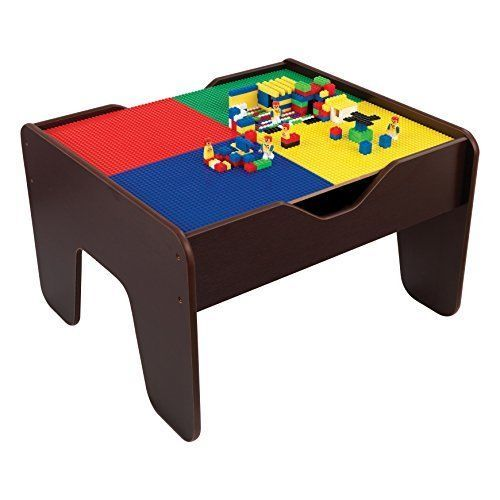 lego 3 seat play table 2