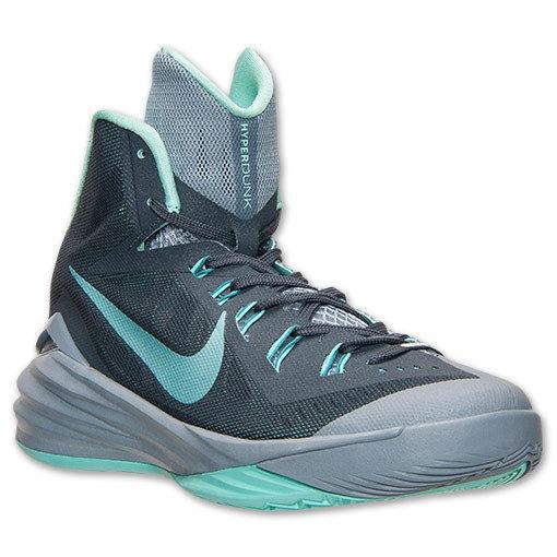 Best Shoe Glue For Jordans