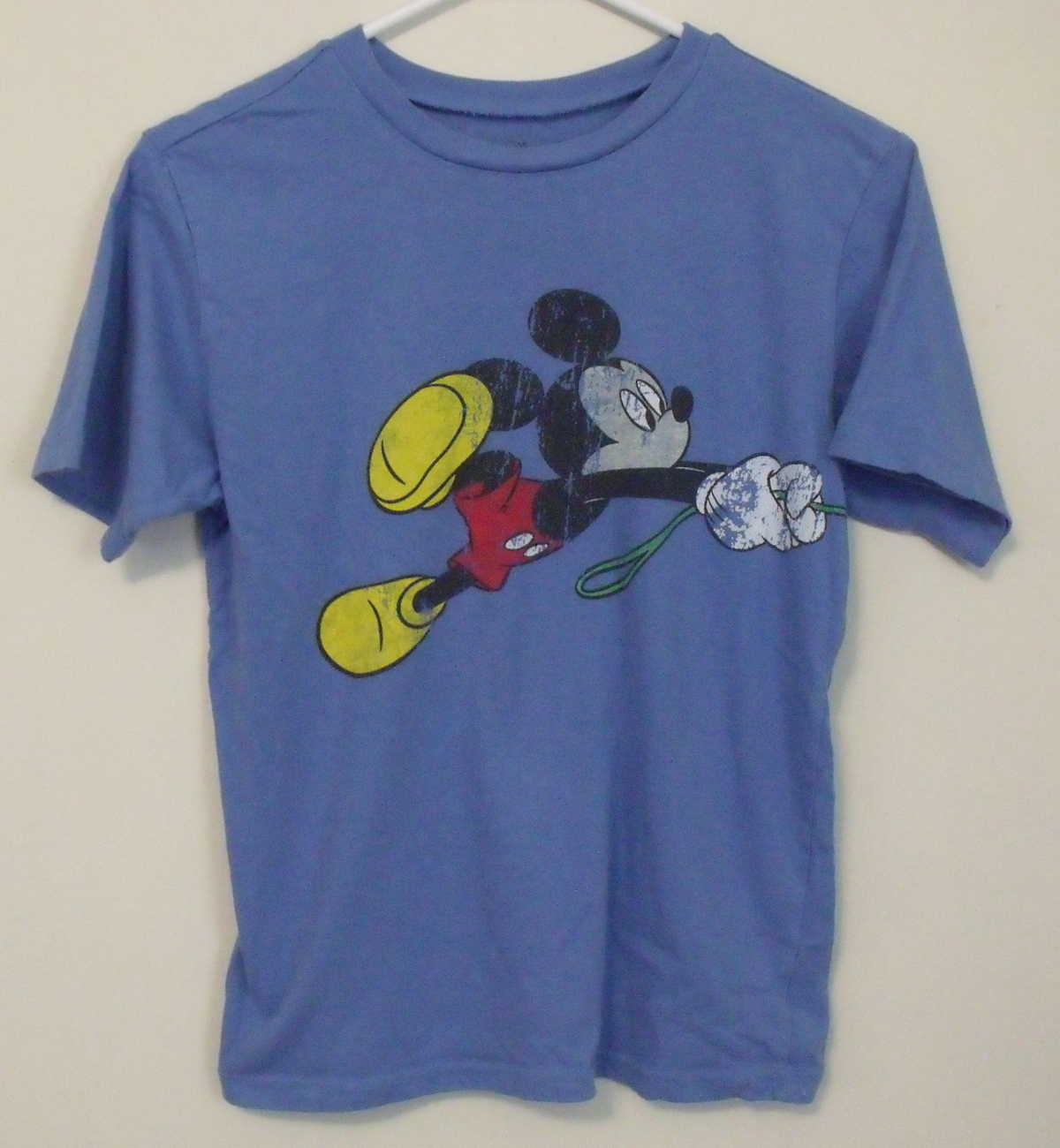 Disney bathing suit or pajama set for princess fun all day. Best for Boys For your rough-and-tumble little guy, stock up on character tees featuring his favorite heroes. From classic icons like Mickey to recent cartoons, you're sure to find designs he'll love. Whether for playtime, school or hanging out with mom and dad, check out super-fun shirts to go with jeans or shorts.