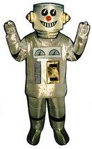 Ml2032ddrobot1550kn5_thumb200