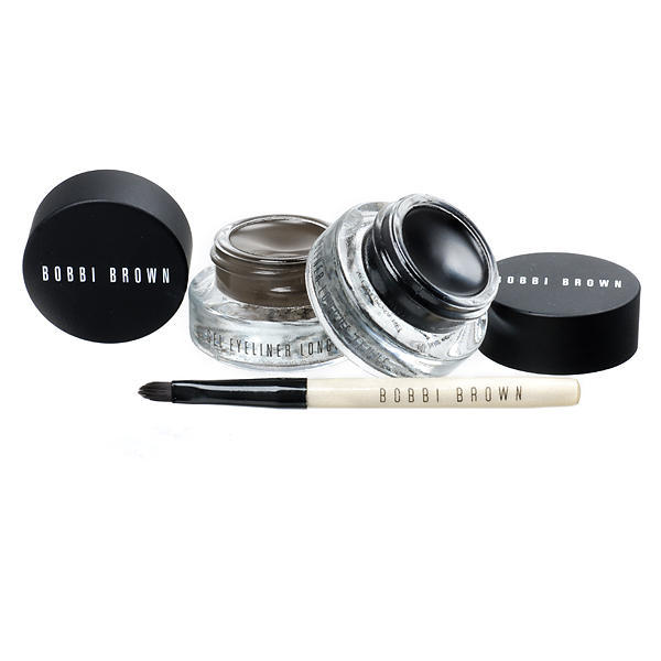 Bobbi brown eyeliner 1 customer review and 4 listings bonanza