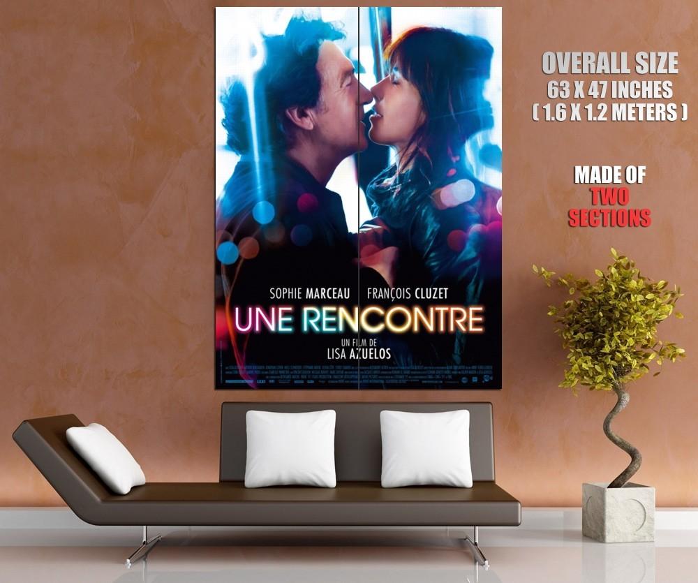 film rencontre cluzet Vaulx-en-Velin