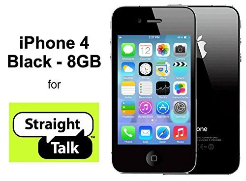 Straight talk iphone promo code - M & m collectibles store