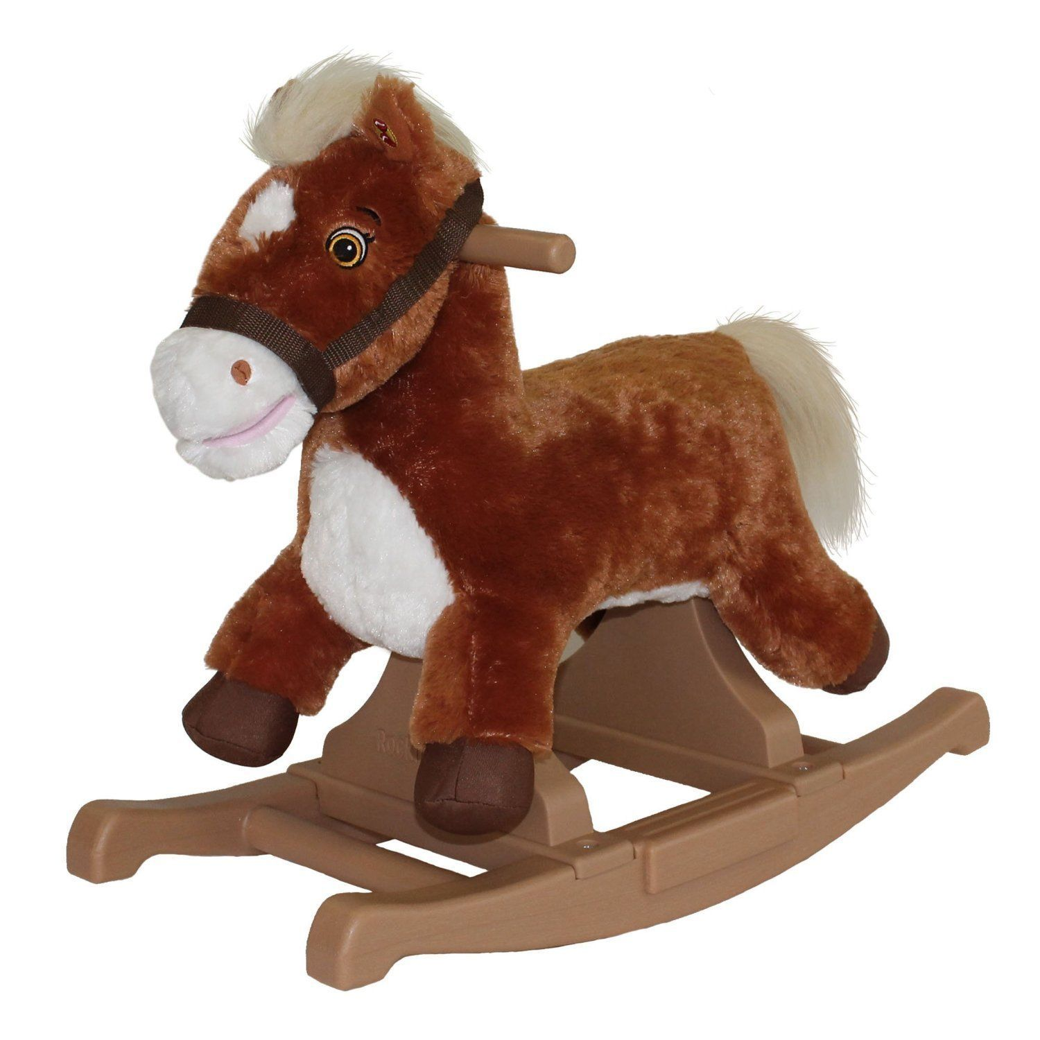 rocking horse riding Find great deals on ebay for childs rocking horse and childs ride on toys shop with confidence.