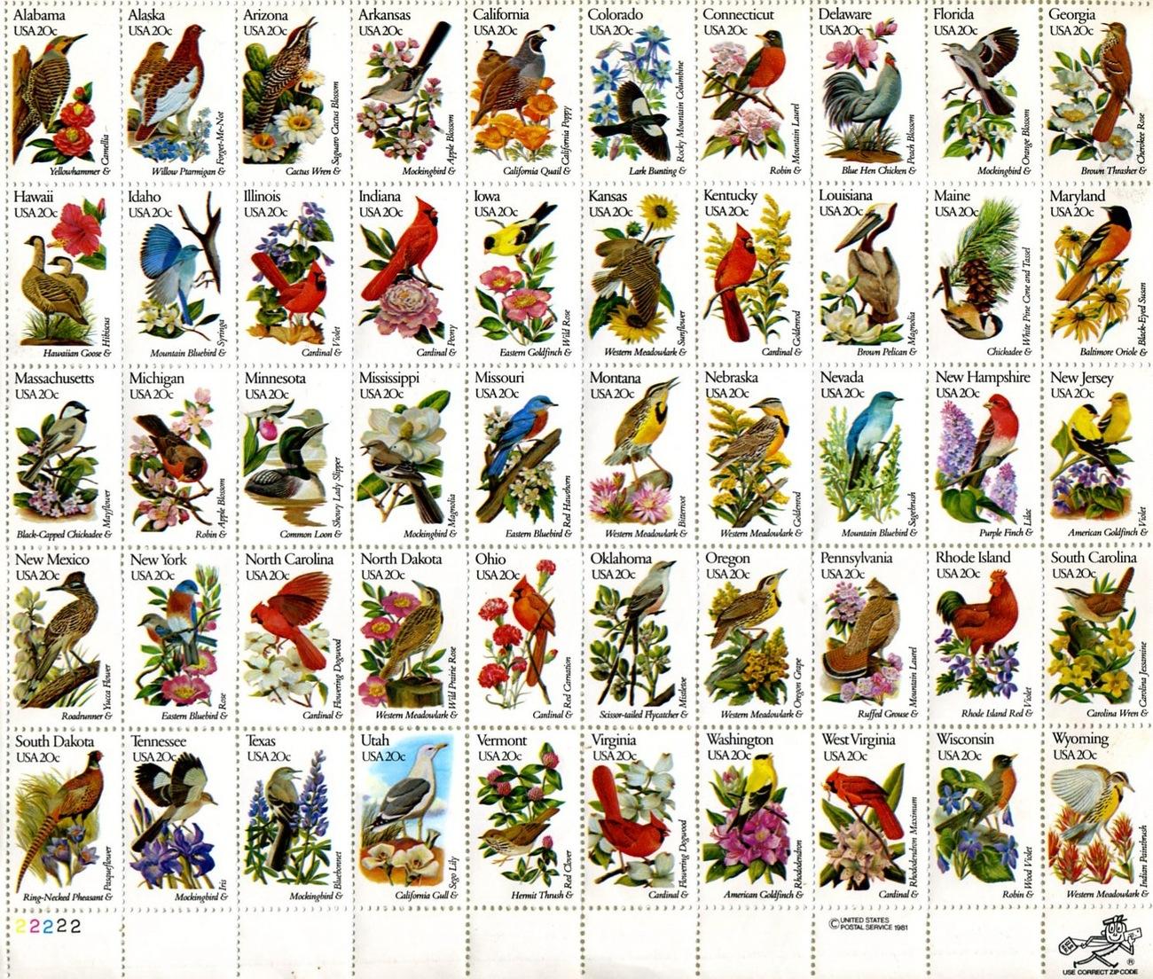 Bird_stamps_1