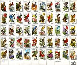 Bird_stamps_1_thumb200