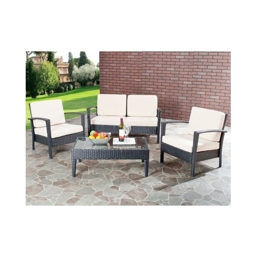 Outdoor furniture sets on sale for Porch furniture sale