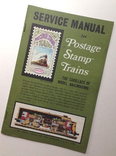 used postage machine