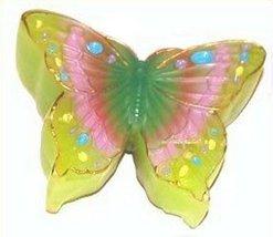 Candles-4butterflies-green_thumb200