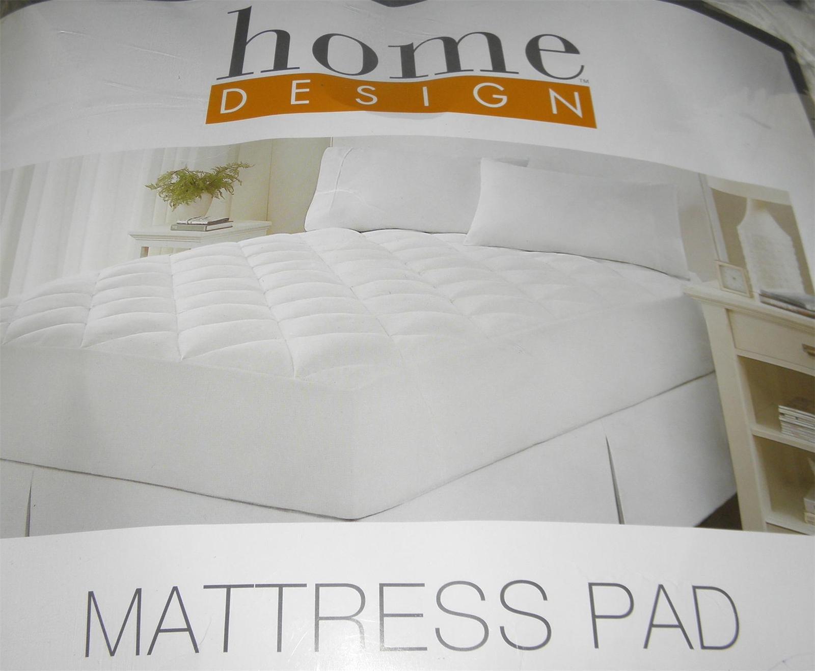 100 home design full mattress pad table organic baby mattress awesome crib mattress - Home design mattress pads ...