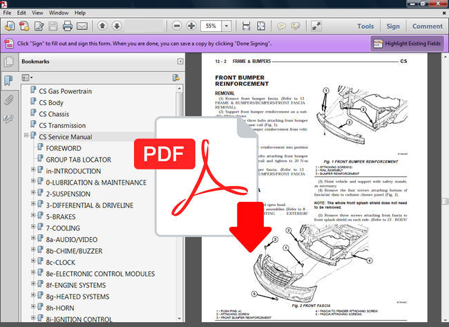 Autosportswiring  Chrysler Pacifica Dvd Wiring Diagram
