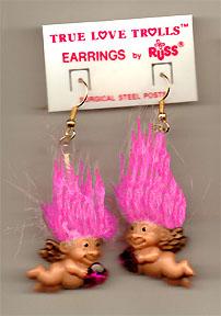 Cupid_20troll_20doll_20earrings-pink