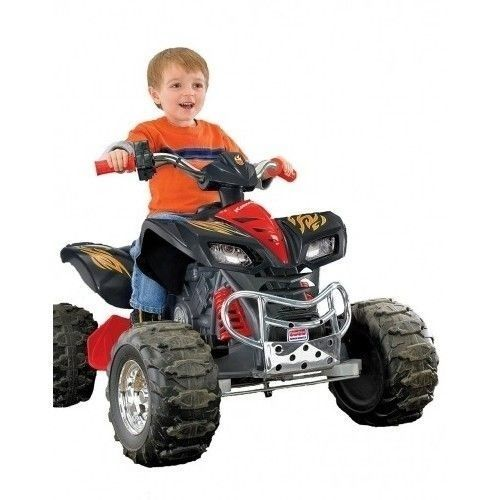 used power wheels for sale 153 ads in us. Black Bedroom Furniture Sets. Home Design Ideas