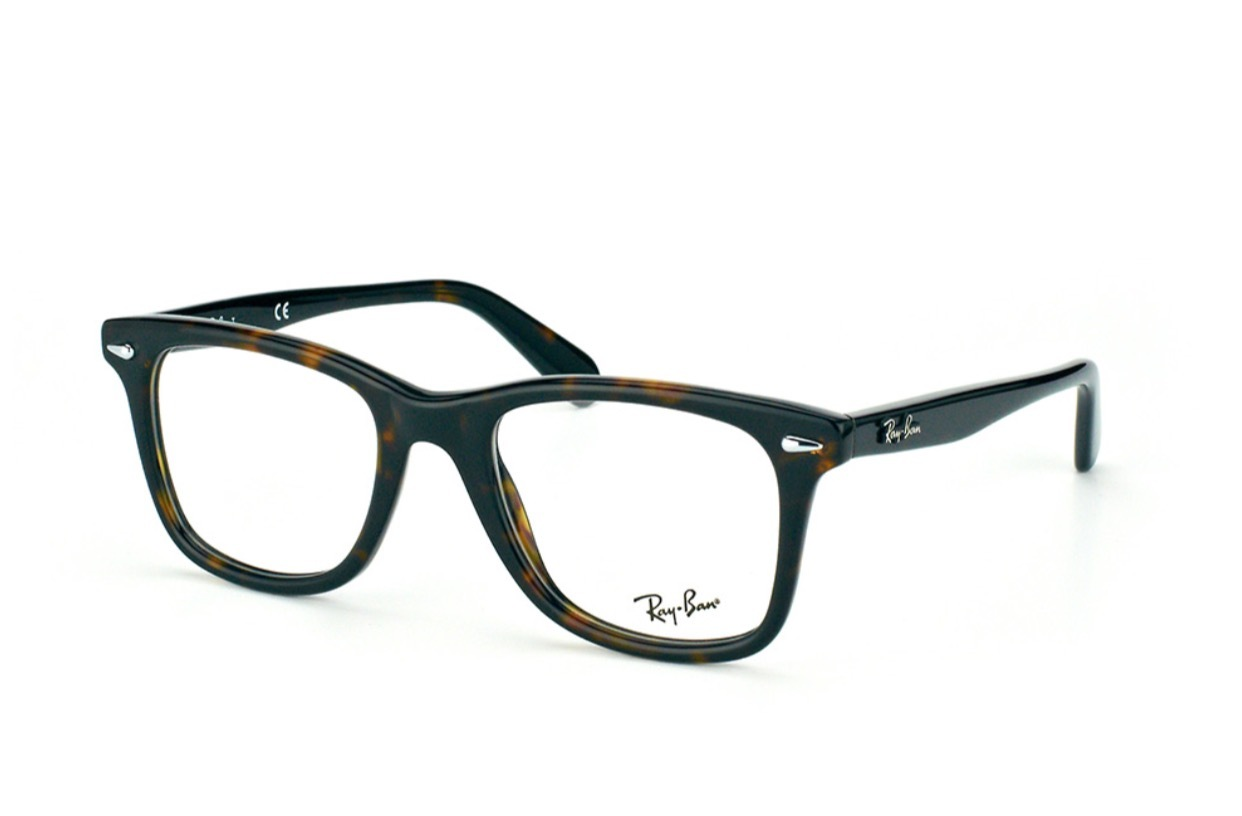 463ae7c722d7 Ray Ban Rx5317