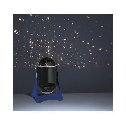 used home planetarium for sale 71 ads in us