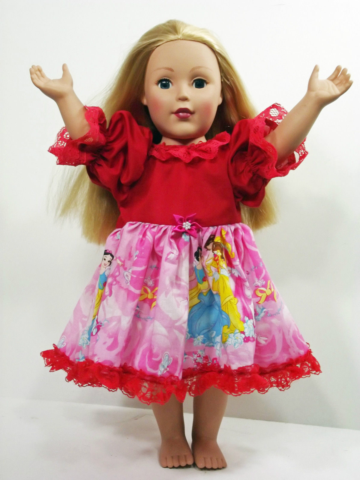 "Search Results for ""Clothes For 18 Inch Dolls Nz ..."