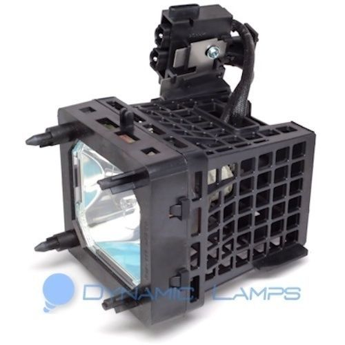 xl 5200 xl5200 replacement sony tv lamp rear projection tv lamp. Black Bedroom Furniture Sets. Home Design Ideas