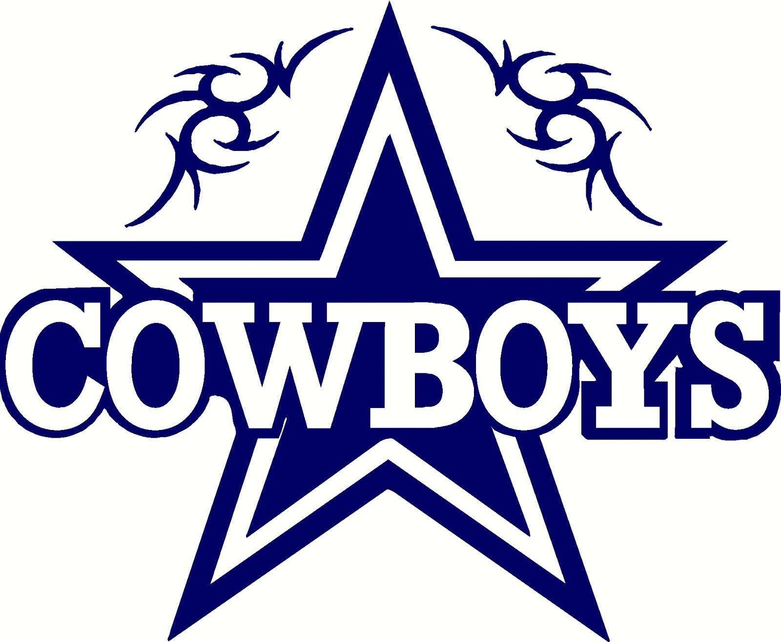 cowboys football logo dallas cowboys clipart png dallas cowboy clip art gif