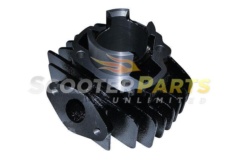 dirt bike engine diagram engine motor cylinder rebuild parts for 49cc 50cc dirt ... yamaha 50cc dirt bike engine diagram #5