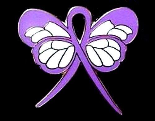choriocarcinoma ribbon - photo #12
