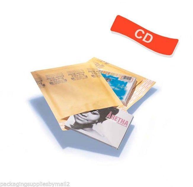 How to Mail Large Envelopes | Bizfluent.