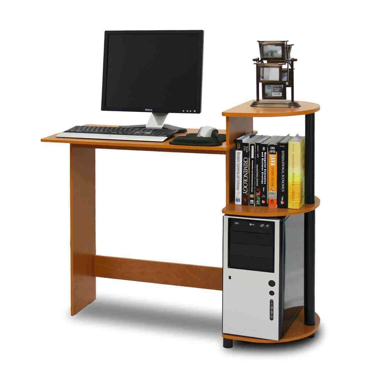 pc task office furniture compact small desks home office furniture