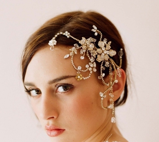 Nz Wedding Hair Accessories | Newhairstylesformen2014.com