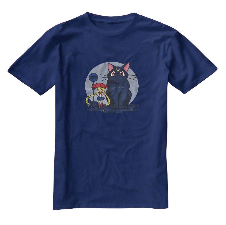 Sailor_moon_04n_t_shirt