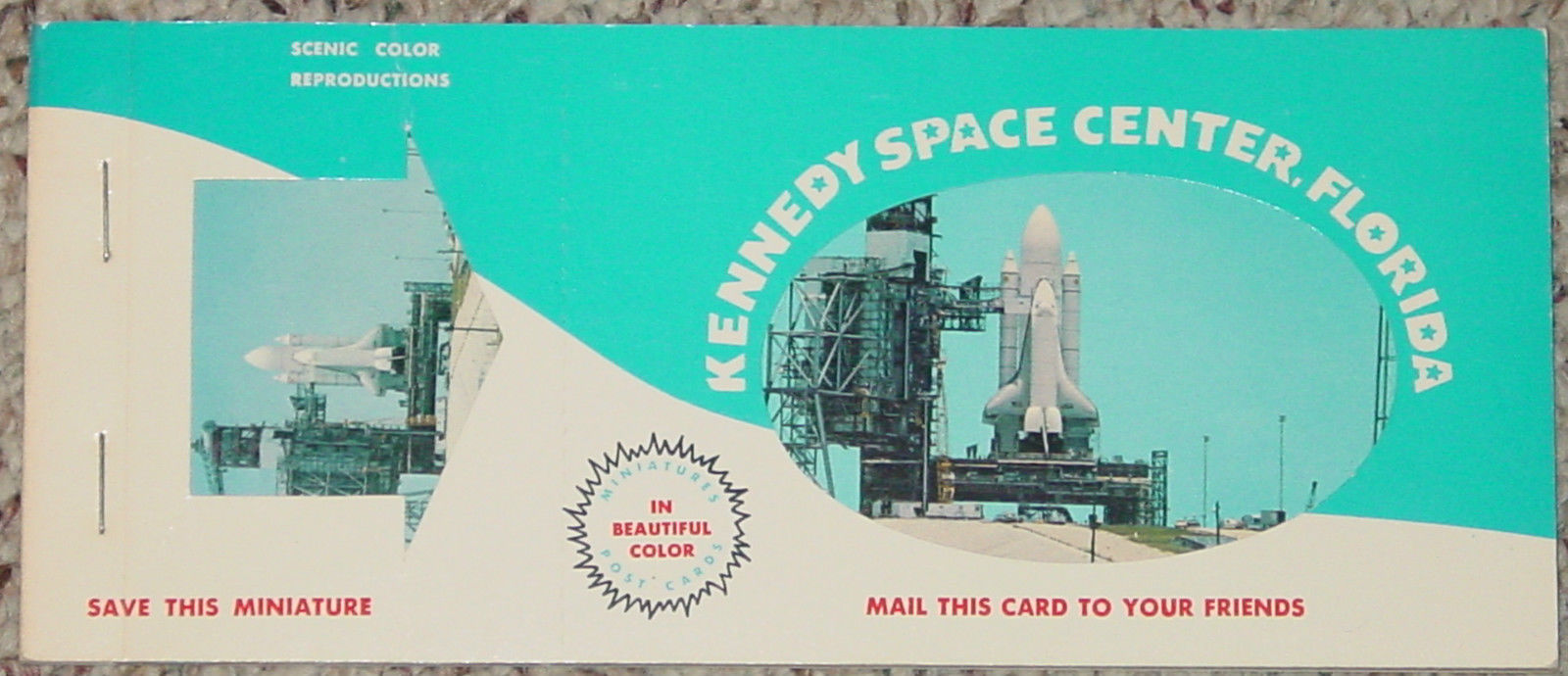 image relating to Kennedy Space Center Printable Coupons identify Discount coupons for kennedy area heart florida - Iup discount codes