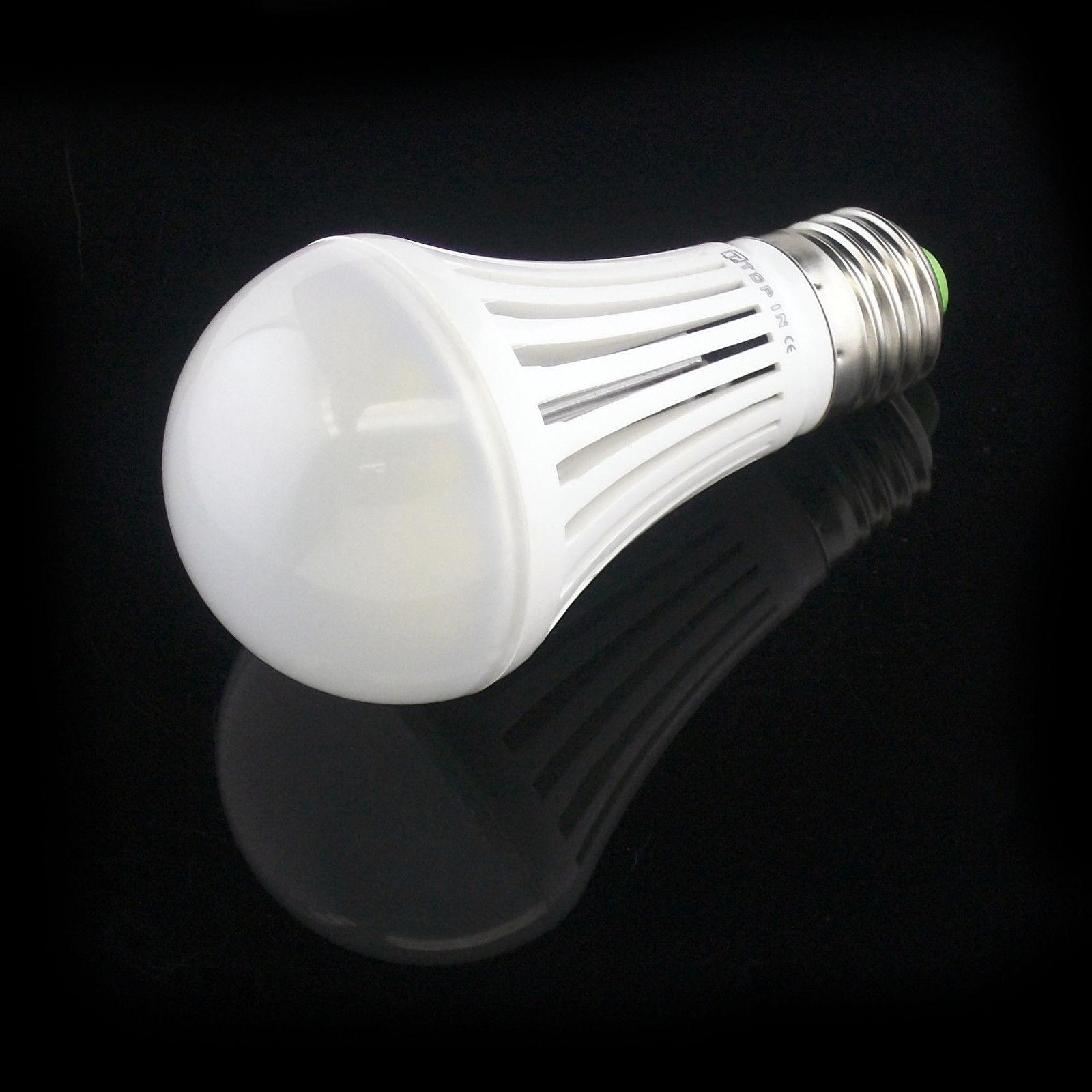 energy saving bright light led bulb lamp for home use 7w. Black Bedroom Furniture Sets. Home Design Ideas