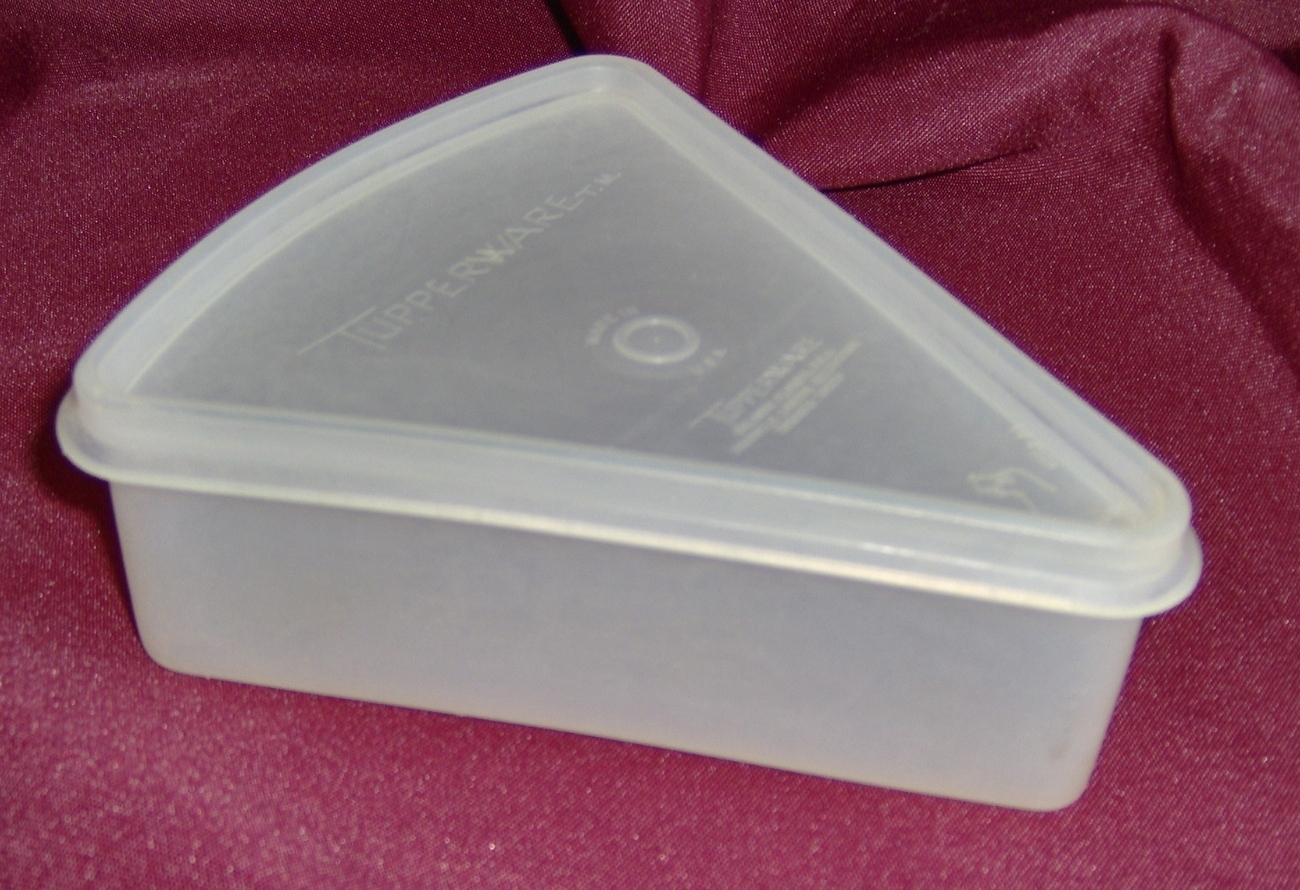 Tupperware_pie_container_with_lid__1_
