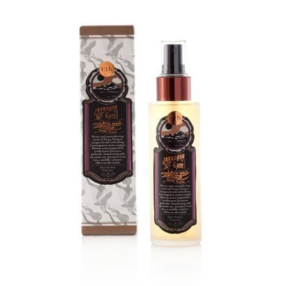 Erb Jayanese Gem Room Spray 100ml