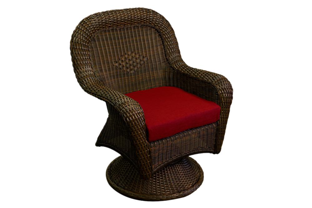 Outdoor Swivel Chairs Uk Home Decor Takcop Com