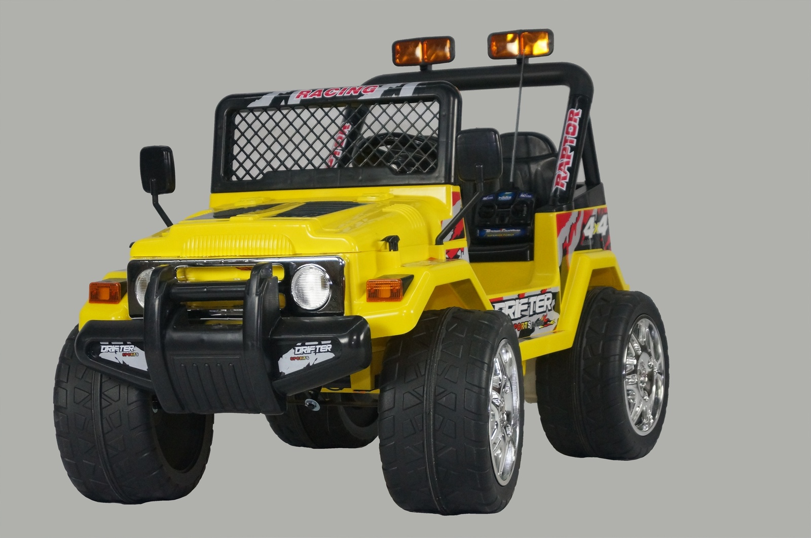 Electric Jeep For Kids Lookup Beforebuying