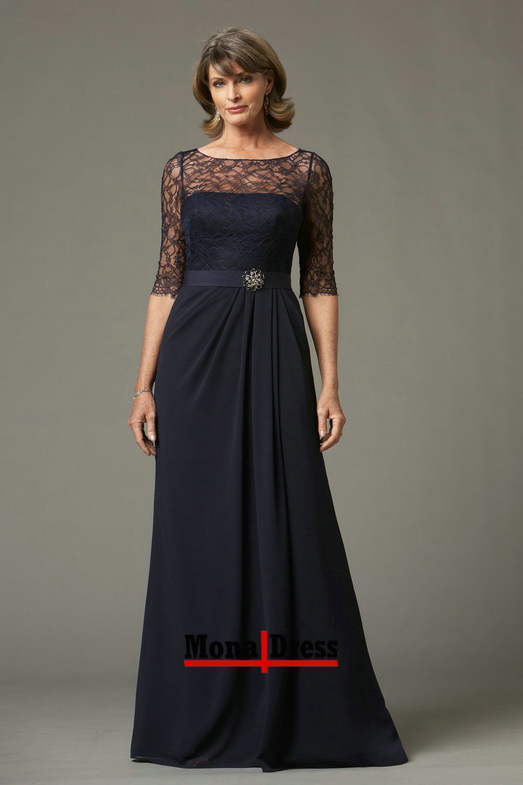 Jc Penny Mother Of The Bride Dresses
