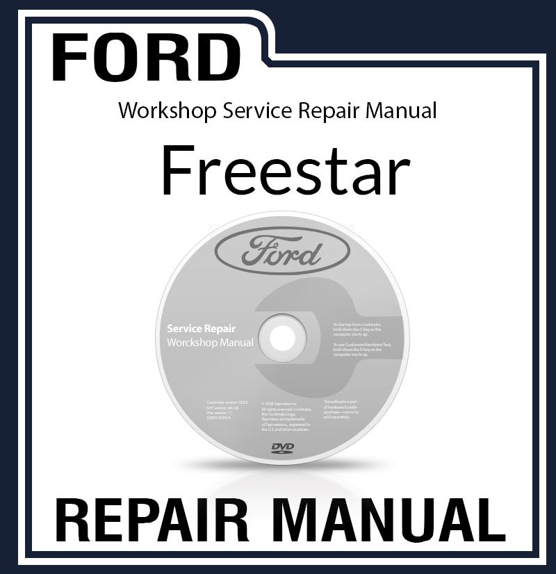 service shop repair manual coupon