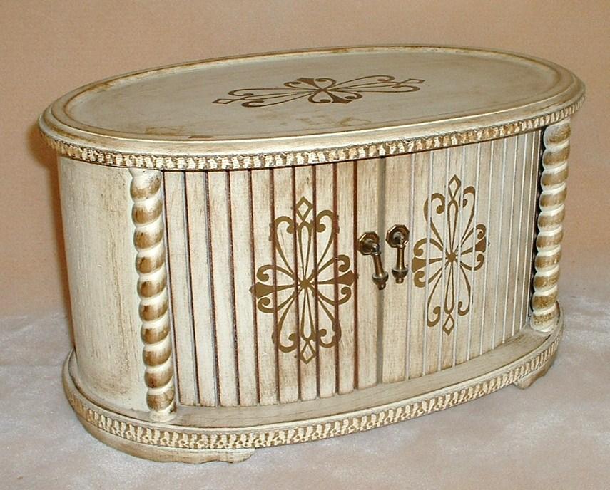 Jewelry_box