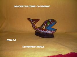 Cloisonne_-whale-6_thumb200