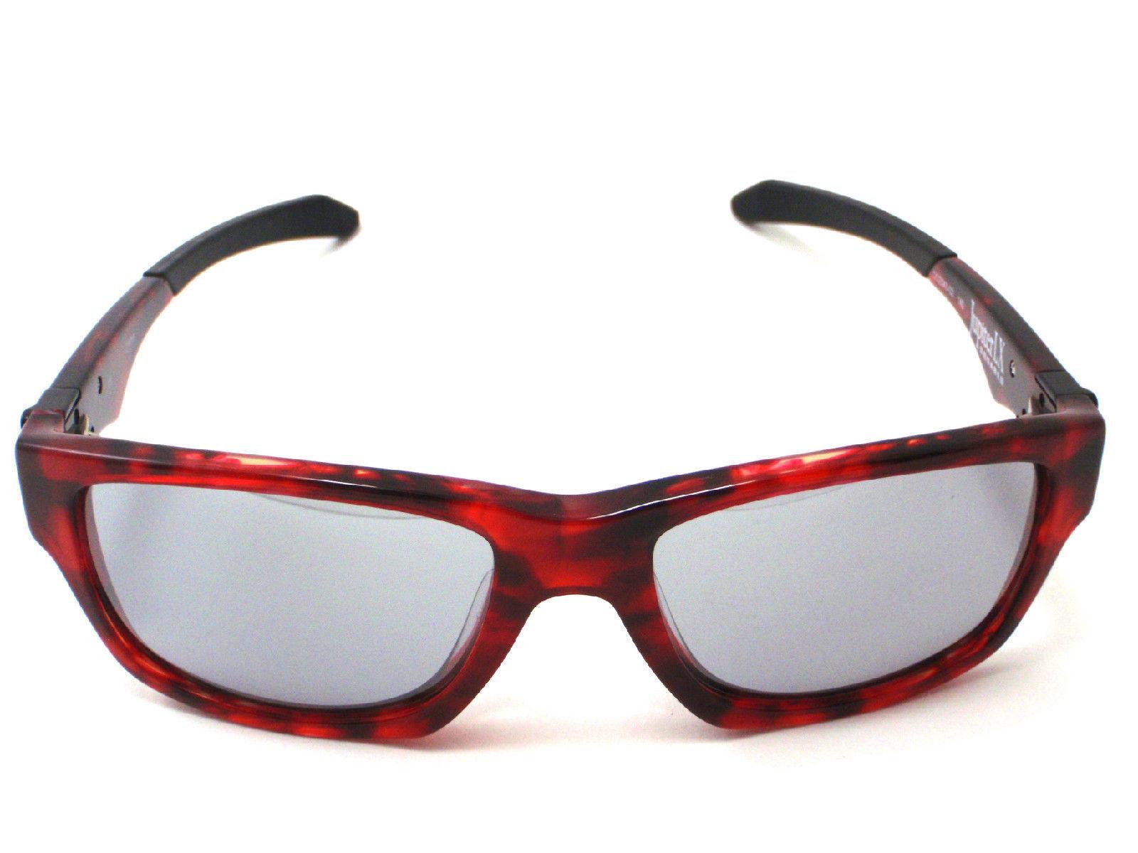 c51c7021511 Oakley Sunglasses Holbrook Nz « Heritage Malta