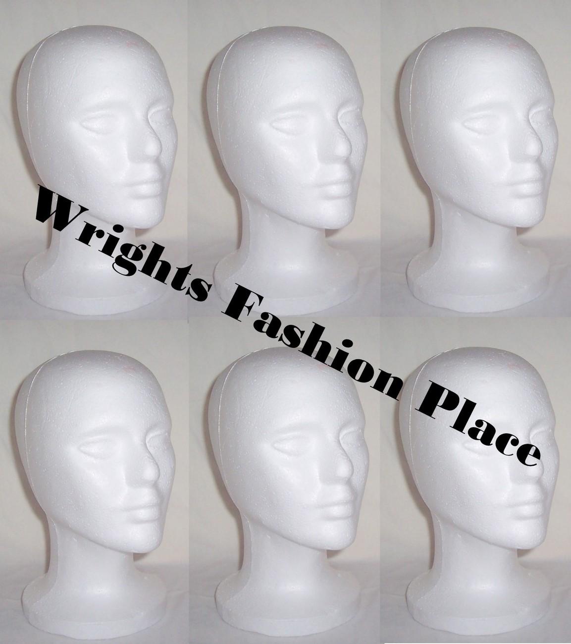 Mannequin-foam-wig-head-6