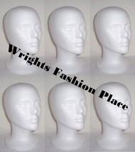 Mannequin-foam-wig-head-6_thumb200