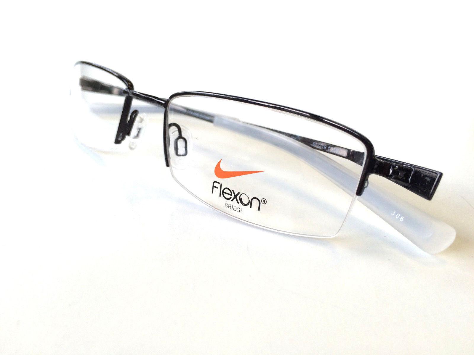 Flexon Rimless Eyeglasses Frames | United Nations System Chief ...