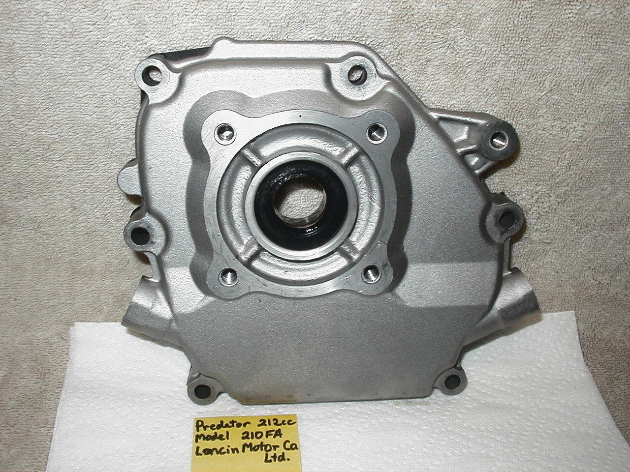 predator 212 cc carburetor diagram predator free engine image for user manual